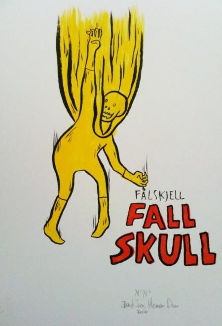 Fall-Skull-620x909