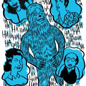 The-Seinfeld-ReunionSmall1