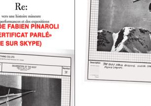 banner fabien pinaroli