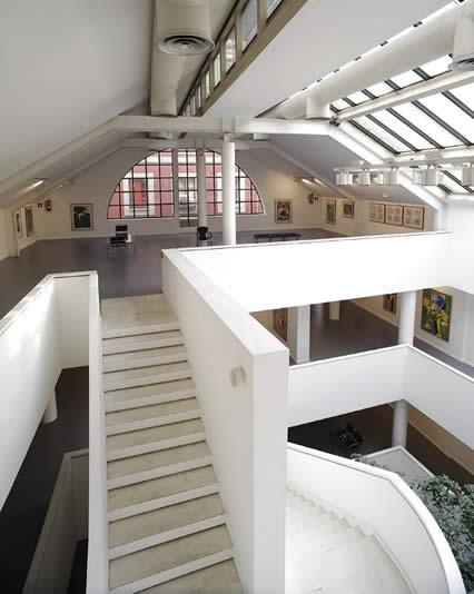 foto4_edificio